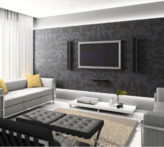 st home furnishing sdn bhd -wallpapers